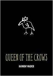 queencrows